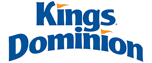 Learn about Kings Dominion, including insurance benefits, retirement benefits, and vacation policy. Benefits information above is provided anonymously by current and former Kings Dominion employees, and may include a summary provided by the employer.3/5(12).