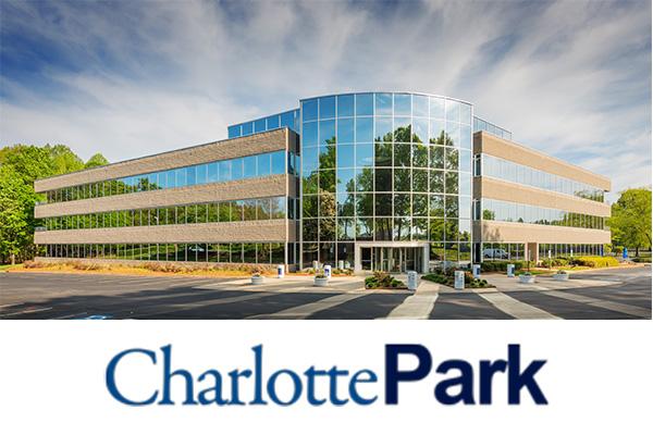 Charlotte Park