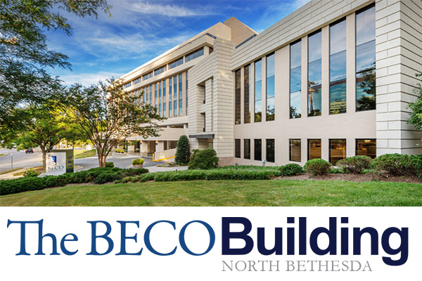 The BECO Building