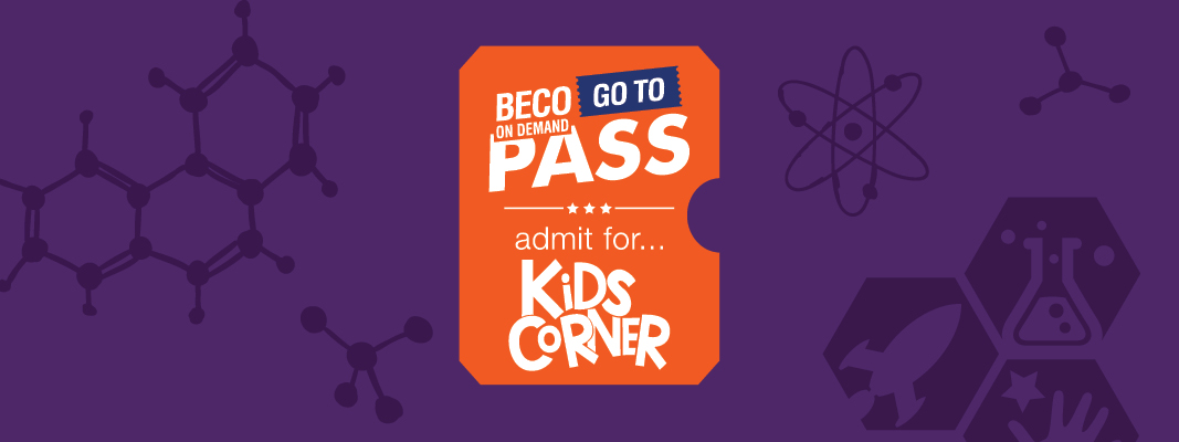 11.19 Kids Corner Header