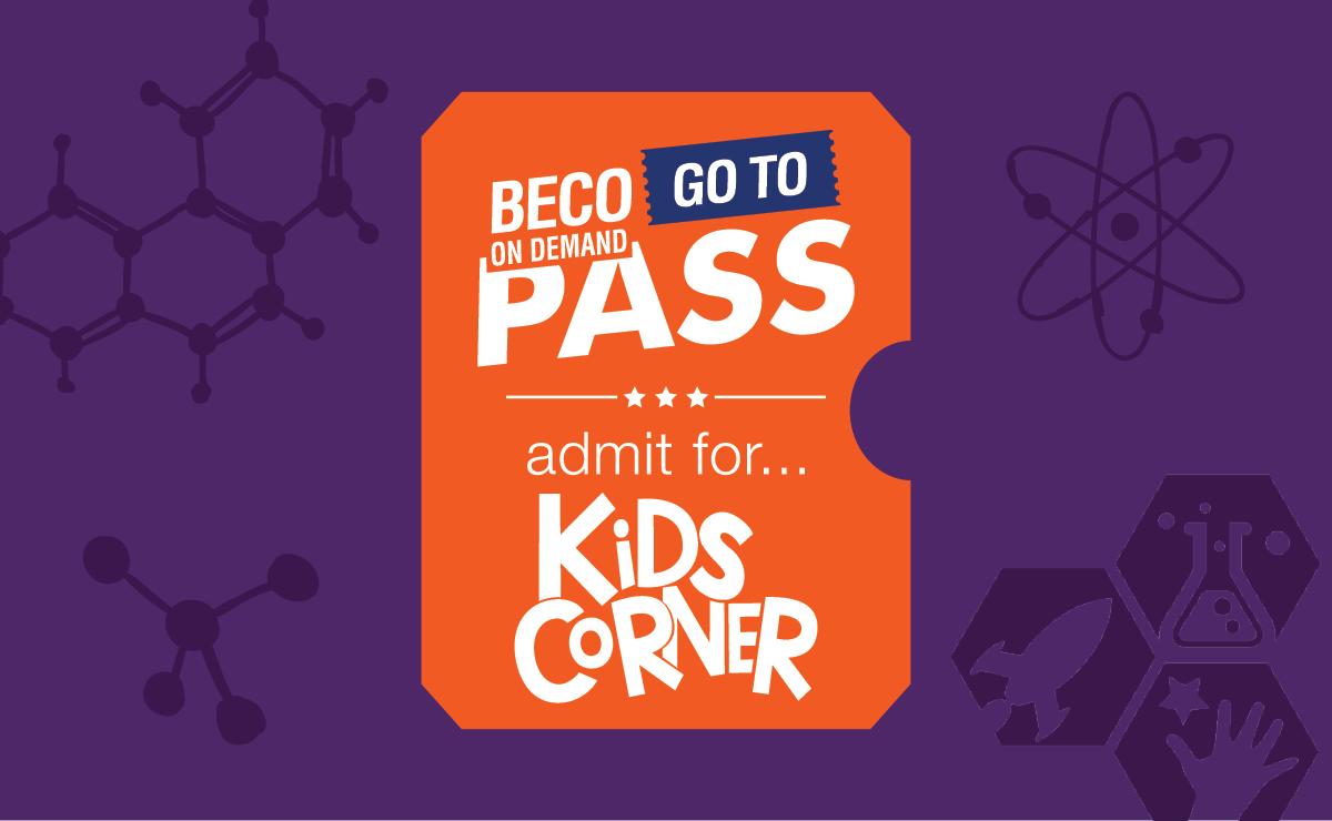 11.19 Kids Corner Header Mobile