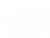 BECO Footer 2021 Copyright